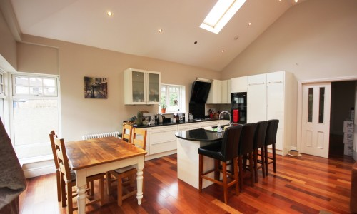 expert property management in dublin